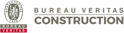 bienvenue bureau veritas construction