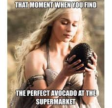 That Moment Meme - joke4fun memes that moment