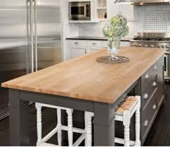kitchen cabinets top material kitchen countertops accessories