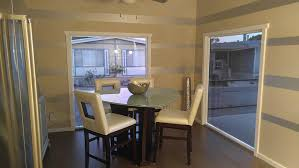 Interior Of Mobile Homes Mobile Home Makeovers Remodeling Ideas With Pictures