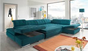 sofa sectional sofa with storage fascinate gus sectional sofa