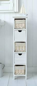 freestanding bathroom storage cabinet stand alone bathroom storage cabinets idahoaga org