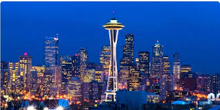 seattle washington attractions places to visit