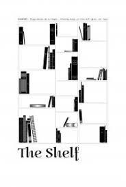 the shelf the shelf 1