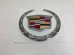 logo cadillac cadillac escalade genuine parts u2013 auto parts cheaper