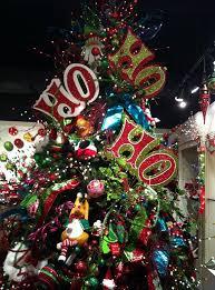 tree tops decorating psoriasisguru