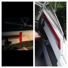 Interior Repair Auto Interior U0026 Marine 51 Photos Boat Repair 9515 Burnham Dr