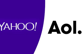 Verizon Email Business Login by As Expected Verizon Says It Will Buy Yahoo For 4 83 Billion Recode