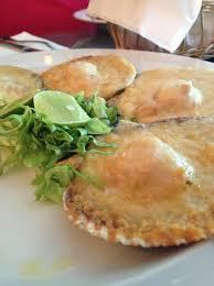 cuisine pez pez bravo mexico city restaurant reviews photos tripadvisor