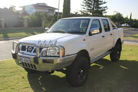 suzuki mighty deck what are the best utes mighty car mods official forum