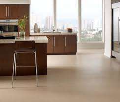 vancouver interior designer is cork flooring trendy or