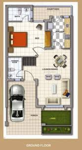 Triplex House Plans Best Duplex House Designs Best 10 Duplex House Design Ideas On