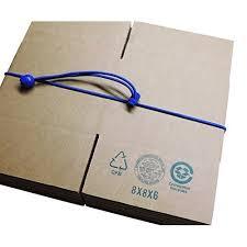 Organizer For Garage - adjustable ball bungee cord organizer for garage rv sports