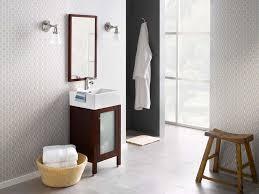 ronbow 0369181h01 studio41 cami 18 bathroom vanity base