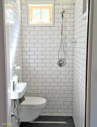 bathroom designs on a budget luxury bathroom decorating ideas budget insdecor