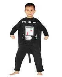 online get cheap kids star costume aliexpress com alibaba group
