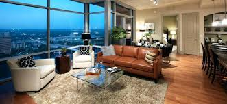 1 bedroom apartments in austin 1 bedroom apartments in austin mobile homes for rent 1 bedroom