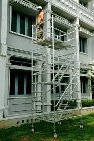 best 25 aluminium scaffolding ideas on pinterest aluminium