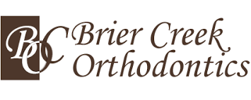 get a free consultation 0 financing and 0 payment brier