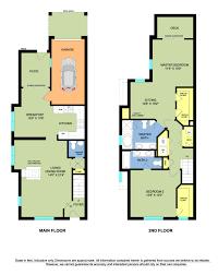 carlisle floor plan podolsky group real estate