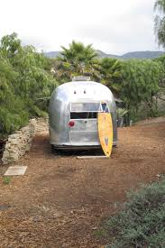 222 best airstream trailers images on pinterest glamping