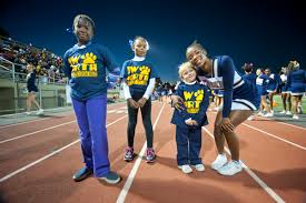 friday night lights tv series friday night lights football pride and tradition in riverside kcet