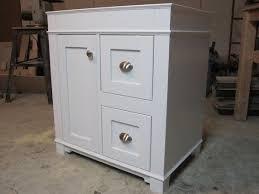 Kraftmaid Bathroom Vanities by Buying Cabinets For Custom Bathroom Vanities We Bring Ideas