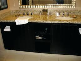 Bathroom Vanity Tops Double Sink by Double Sink Vanity Units For Bathrooms Double Sink Vanities For