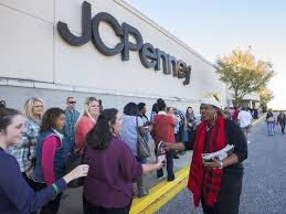 here s when stores plan to open on thanksgiving and black friday