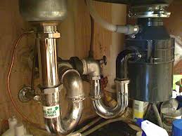Drano Kitchen Sink by Clogged Kitchen Sink Drano Not Working The Most Efficient