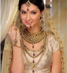 bridal jewelry designs in pakistan bridal top pakistan