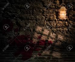 dungeon halloween backdrop stock photo picture and royalty free