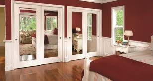 Office Interior Doors Miami Custom Walk In Closets Organizers Interior Doors Home Office