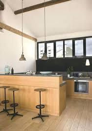 cuisine avec bar comptoir creer un comptoir bar cuisine comptoir bar cuisine comptoir de