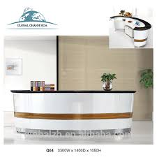Global Reception Desk Spa Furniture Reception Source Quality Spa Furniture Reception