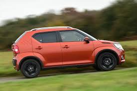 Used Toyota Yaris Review Pictures Auto Express 2017 Suzuki Ignis Design Price Interior Exterior Specs