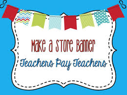 best 25 teacher pay teachers ideas on pinterest teachers pay