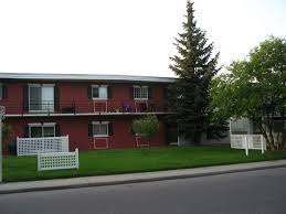 calgary apartment for rent kingsland sw walk to chinook mall
