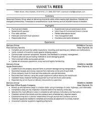free sample resume car salesman best resumes curiculum vitae and
