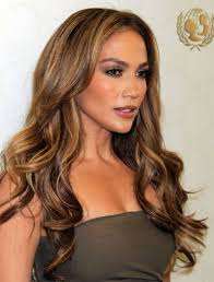 hair color formula jlo hair color formula 2017 trend hairstyle
