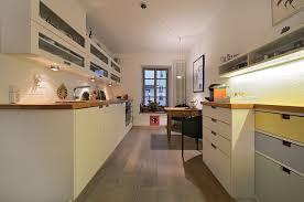 küche massivholz küchenstudio in hanau schreinerküchen aus holz in rodenbach