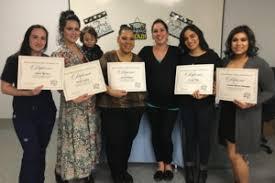 makeup schools in new york city ny esthetician school beauty cosmetology makeup
