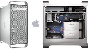 Mac Desk Top Computer Apple Power Mac G5 Desktop M9032ll A