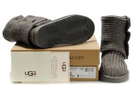 s genuine ugg boots wholesale ugg zealand cheapest store