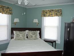 Bedroom Furniture Va Beach Virginia Beach Romantic Getaway Steps Homeaway Northeast