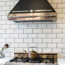 grouting kitchen backsplash photos hgtv