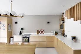 comptoir de la cuisine la cuisine de comptoir poitiers beau ptoir de cuisine maison du