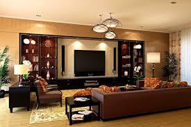 home interiors company catalog bathroom beautiful home interior decorating resume format