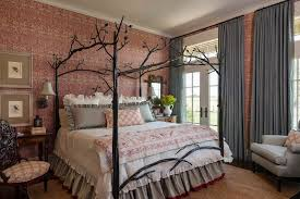 houston japanese bed frame bedroom traditional with custom