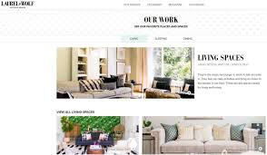 five design apps and online services help create your dream